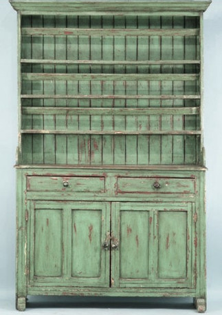 vernacular-irish-farmhouse-dresser.jpg