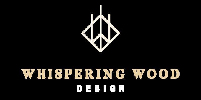 web logo.png