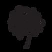 nadura logo.png
