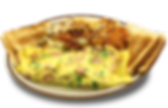 omelet.png