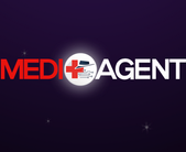 MediTechSafe today announced it has launched MediAgent, a Healthcare Cybersecurity Game, for general public...