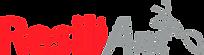 Logo Resiliant.png
