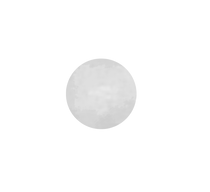 MoonWithGlow.png