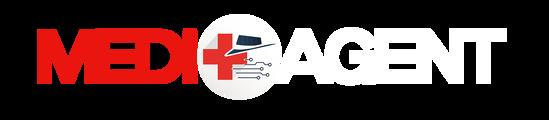 MediAgent Logo.png