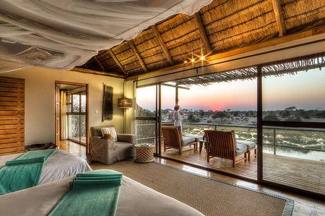 african safari leroo la tau makgadikgadi botswana.jpg
