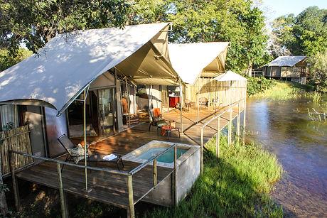 african safari Zambezi Sands  Suite.jpg