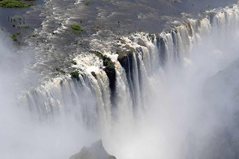 Victoria Falls African Safari.jpg