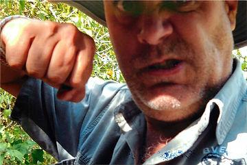 african safari guide Peter Barnard zimbabwe.jpg