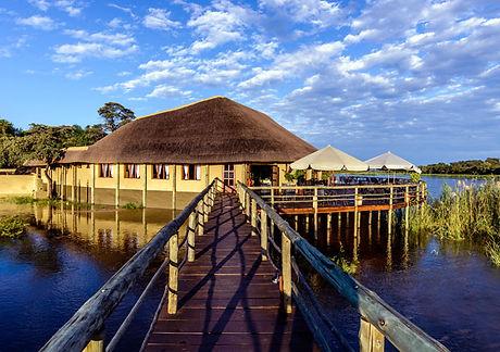 Hakusembe_River_Lodge_Restaurant.jpg