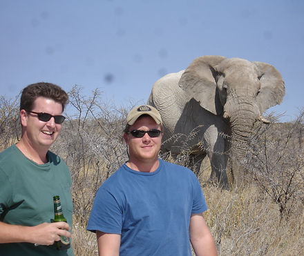 african safari our tours.jpg