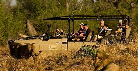letaka safaris botswana miracle rivers.jpg