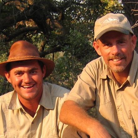 zambian safari steve alister.jpg