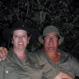 dewey & kim mcctee family safari zimbabwe_edited.jpg