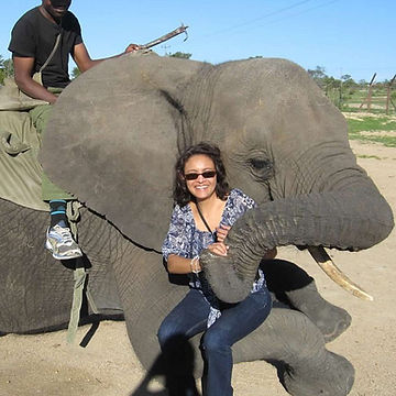 african safari merrona carlsson elephant back safari.jpg