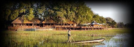 african safari botswana chiefs camp activities.jpg
