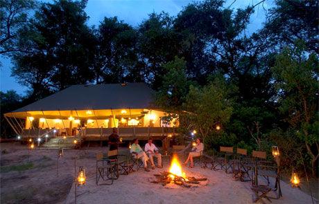 african safari sanctuary-stanleys-camp.jpg