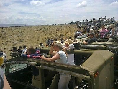 african safari their tours.jpg