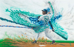 Griffey 24Ever