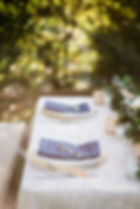 031_Tenmi___Jeff_Wedding_Highlights.jpg
