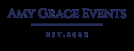 Light Long Version AGE_Logo-2.png