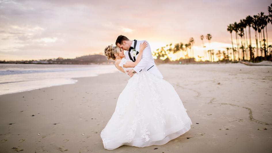 wedding-2105.jpg