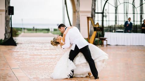 wedding-1643.jpg