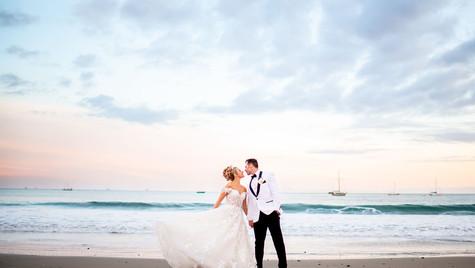 wedding-2165.jpg
