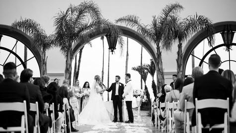wedding-1444.jpg
