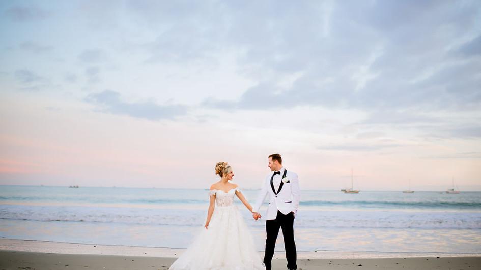 wedding-2164.jpg