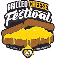 Final Grilled Cheese logo.jpg
