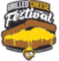 Final Grilled Cheese logo.jpg