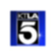 KTLA-5-News-Logo.png