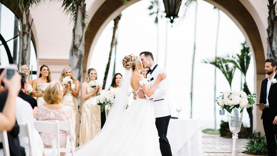 wedding-1483.jpg