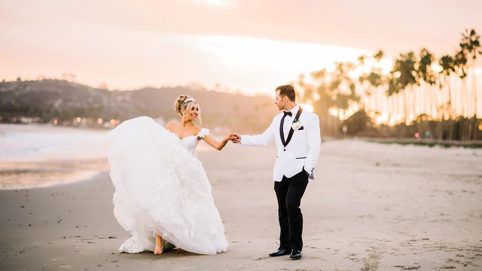 wedding-2014.jpg