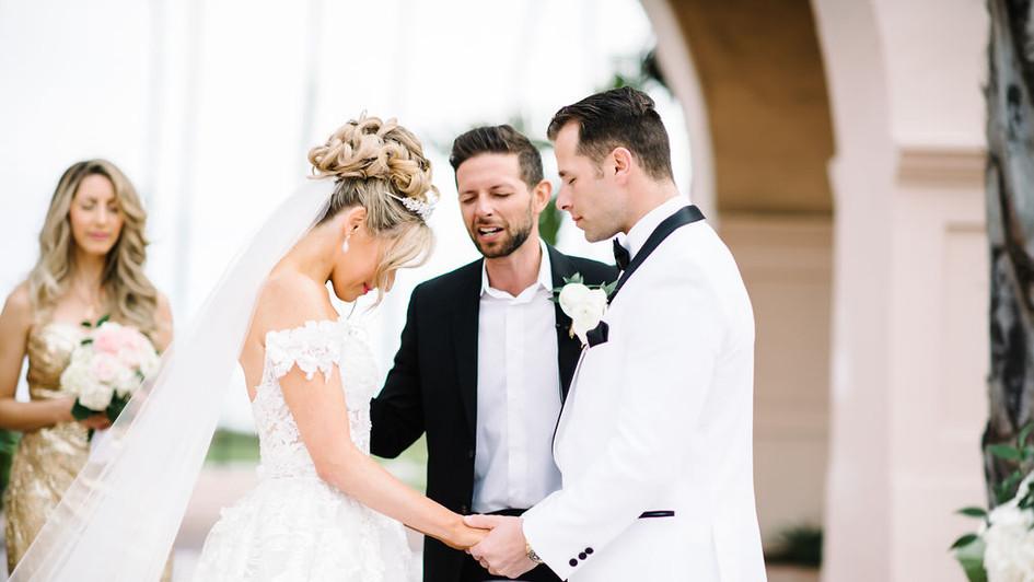 wedding-1479.jpg