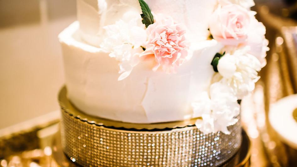 wedding-1746.jpg