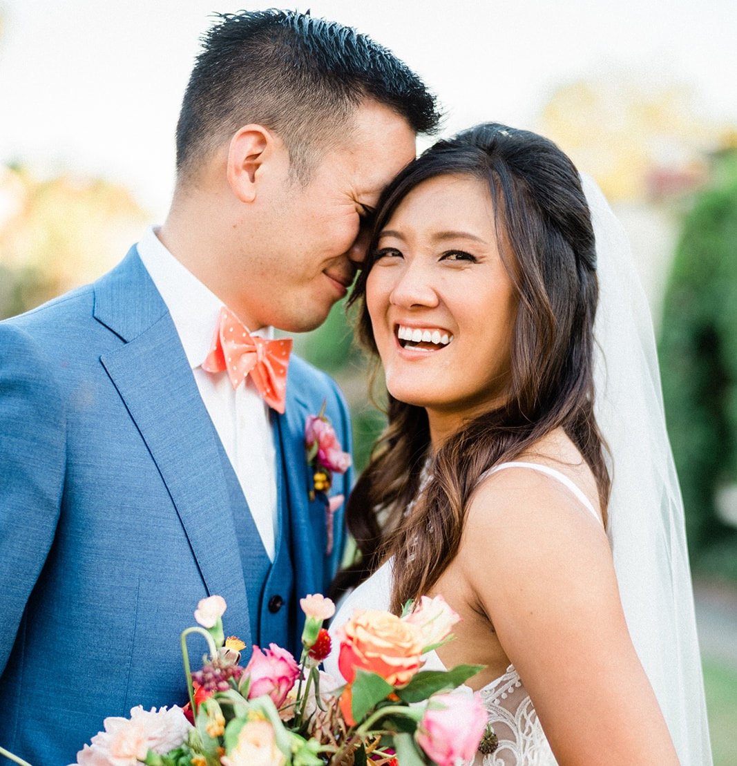 Micro Wedding Santa Ynez