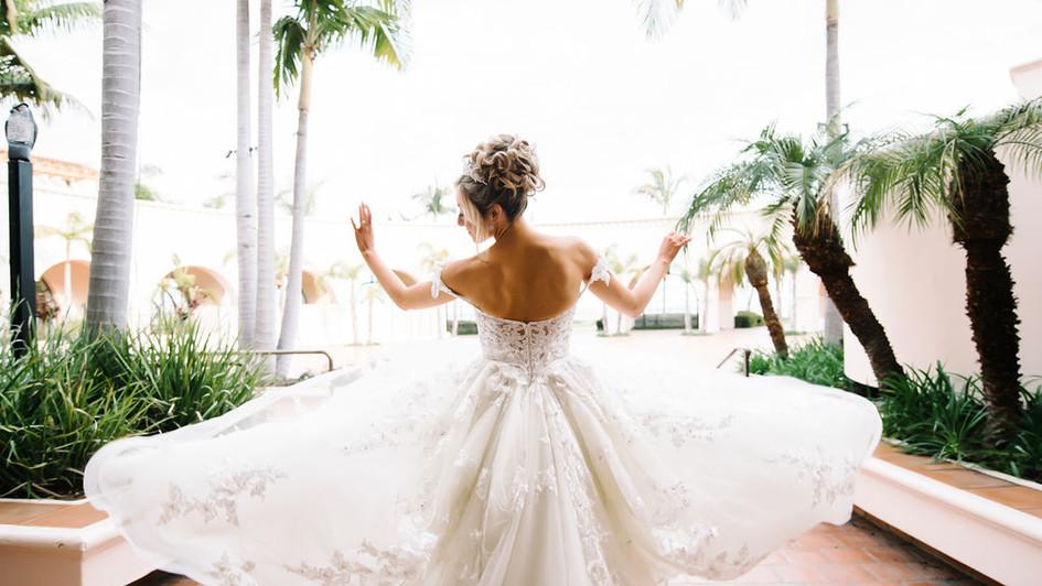 wedding-1736.jpg