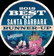 BestOf2018-RunnerUpBadge.png