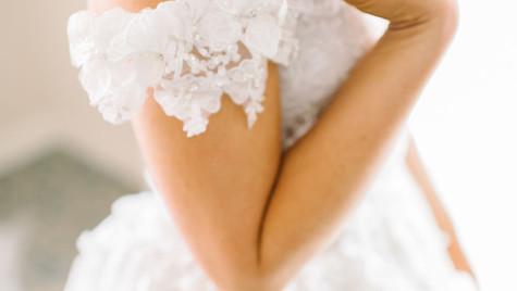 wedding-505.jpg
