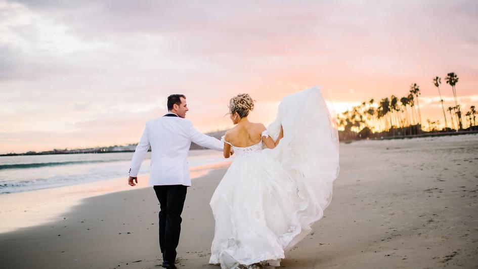wedding-2179.jpg