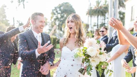 Bride and Groom-100.jpg