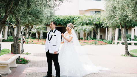 wedding-647.jpg