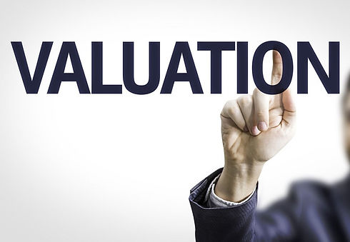 valuation-1080x675_edited.jpg