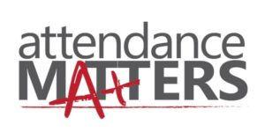 Attendance-Matters-300x158.jpg
