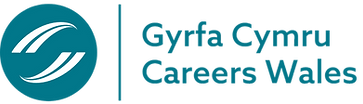 cwaleslogo.PNG