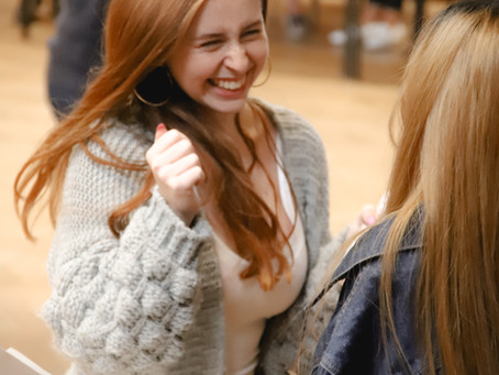 Highest Ever Sixth Form Results at Bishop Vaughan Catholic School