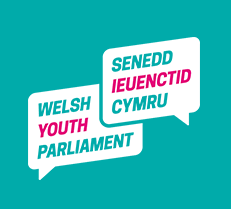 Welsh Youth Parliament Election Success
