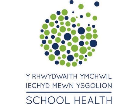 Student Health and Wellbeing Survey, 28th September 2021