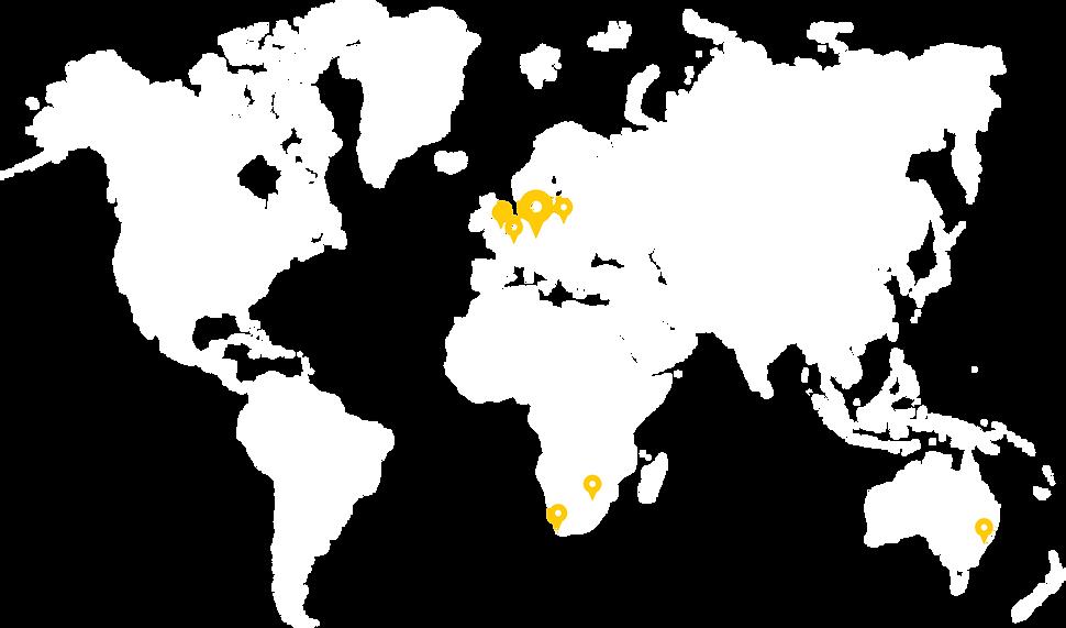 worldmap_locs.png